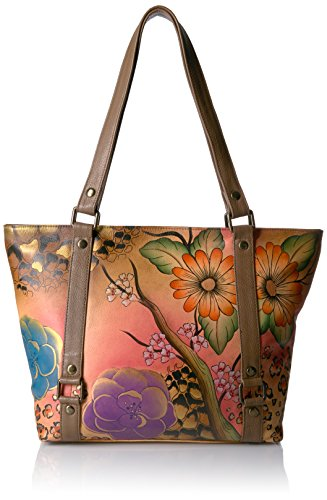 anuschka-anna-by-handpainted-leather-classic-large-tote-fsb-floral-safari-brown