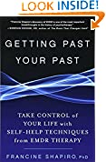 #8: Getting Past Your Past: Take Control of Your Life with Self-Help Techniques from EMDR Therapy