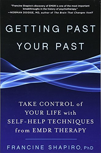 Getting Personal Gifts (Getting Past Your Past: Take Control of Your Life with Self-Help Techniques from EMDR Therapy)