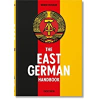 The east German hanbook