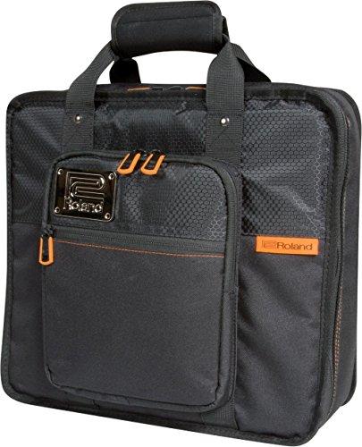 (Roland SPD/SX Bag, Black series (CB-BSPD-SX))