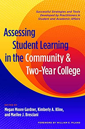 Amazoncom Assessing Student Learning In The Community. How Much Is U Verse Internet. Best Interest Bearing Checking Accounts. Foot Pain And Back Pain Kearney Ne Restaurants. Carpet Cleaner Atlanta Head Shave For Charity. Registration Of Company In Usa. Investment Real Estate Loans. Dodge Dealerships In Ohio Bin Boxes Cardboard. Construction Bookkeeping Software