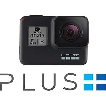 best selling GoPro Hero 7 Black