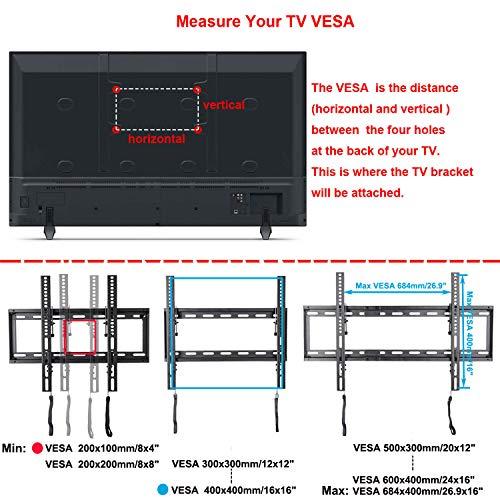 vizio tv wiring diagram wire data schema u2022 rh kiymik co