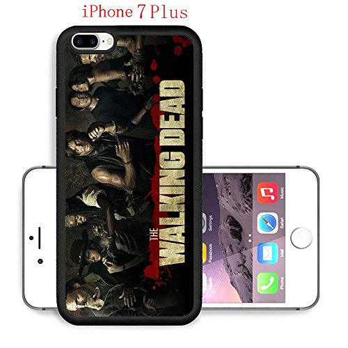 iphone-7-plus-case-the-tv-series-the-walking-dead-44-drop-protection-never-fade-anti-slip-scratchpro