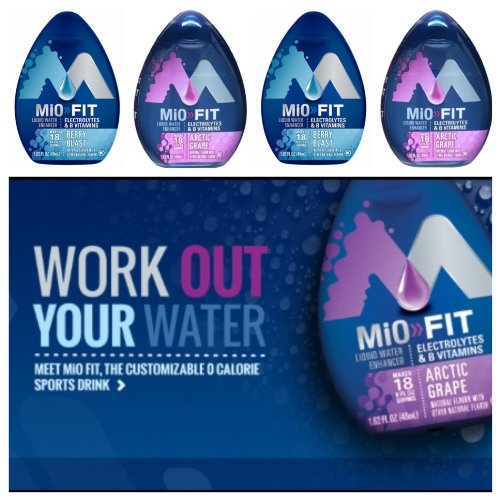 mio-water-enhancement-variety-pack-of-4-mio-fit-variety