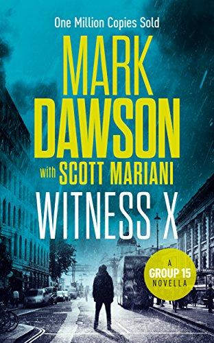 Witness X