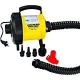 AIRHEAD AHP-120S Super Pump for Inflatables, 120V