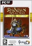 medieval 2 total war - Shogun Total War Gold Edition