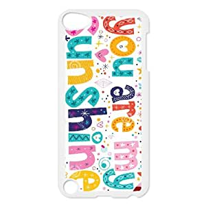 You Are My Sunshine iPod Touch 5 Case White JD7689077
