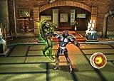 Teenage Mutant Ninja Turtles: Smash Up