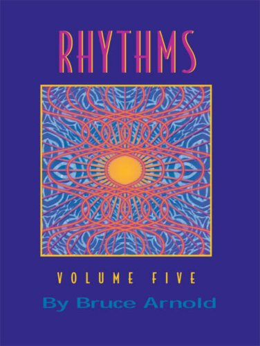 Download Rhythm Volume 5 pdf