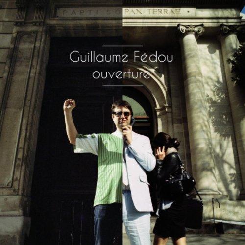 Ouverture (Lacquer Remix)