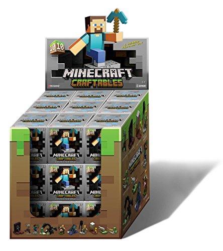 IMC-toys-52048-Minecraft-figuras-montables-surtido-aleatorio-52048