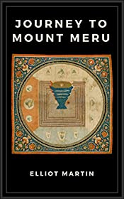 JOURNEY TO MOUNT MERU