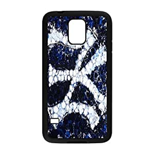 Browning Hot Seller Stylish Hard Case For Samsung Galaxy S5