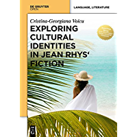 Exploring Cultural Identities in Jean Rhys' Fiction (English Edition)