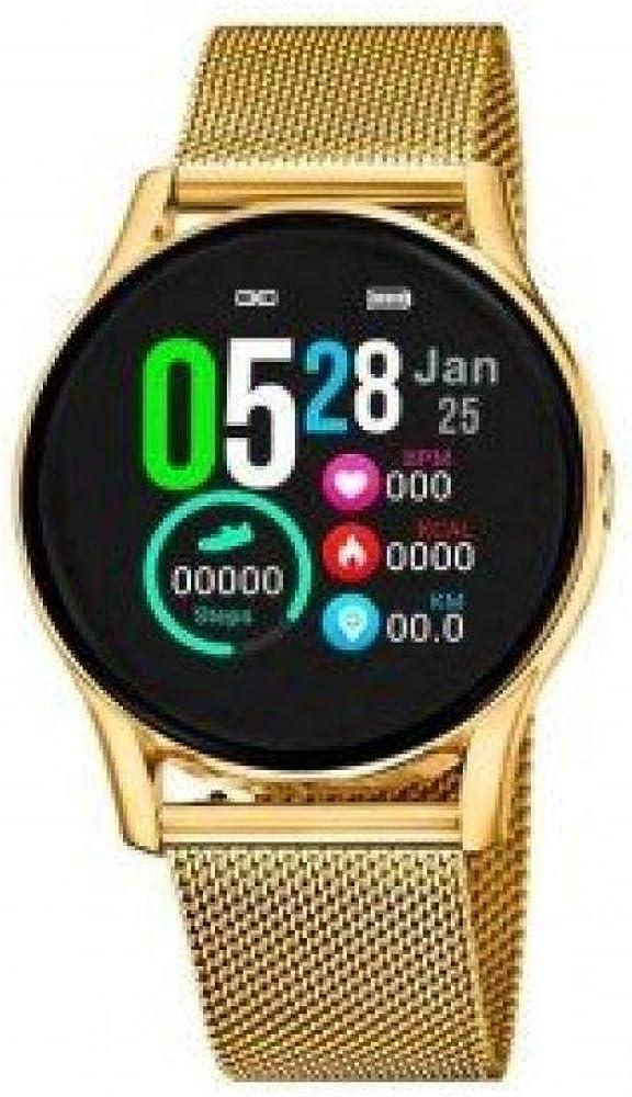 LOTUS Smart Time 50003/1