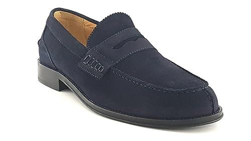 Soldini - Zapatillas para hombre azul turquesa azul Size: 44  Zapatillas para Niños  Pantuflas Unisex Adulto  Beige (Rose Dust)  36 EU Upbk0