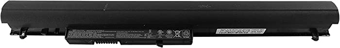 The Best Hp Printer F2440