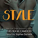 Style | Chelsea M. Cameron