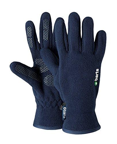 Barts Jungen Handschuhe Blau (Blau) 5