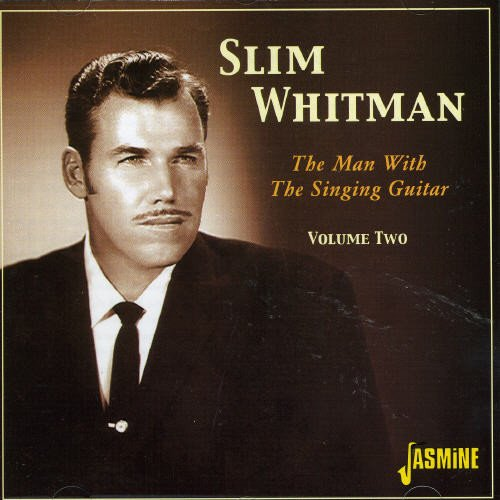 Men Singing (The Man With The Singing Guitar Volume Two [ORIGINAL RECORDINGS REMASTERED])