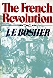 img - for The French Revolution (Revolutions in the Modern World) book / textbook / text book