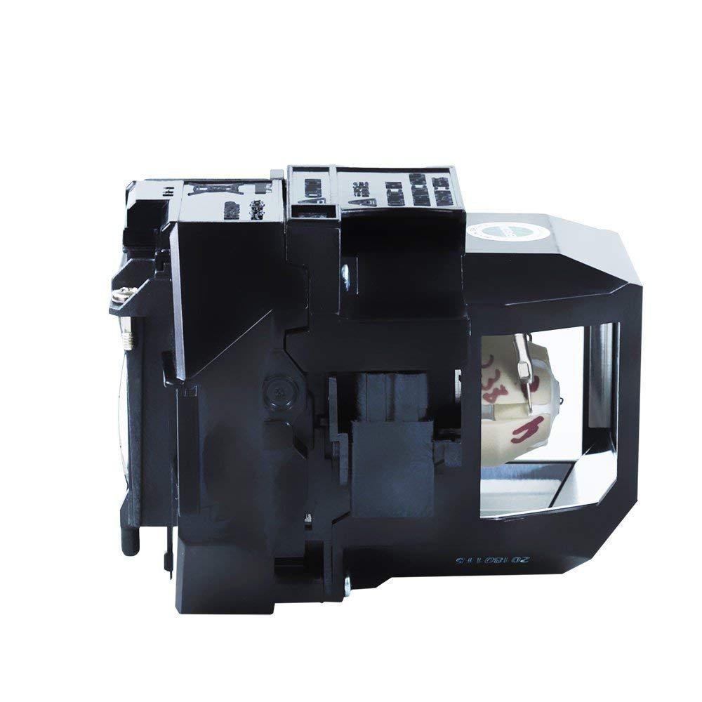 Bosch 1237330801 Ignition Condenser