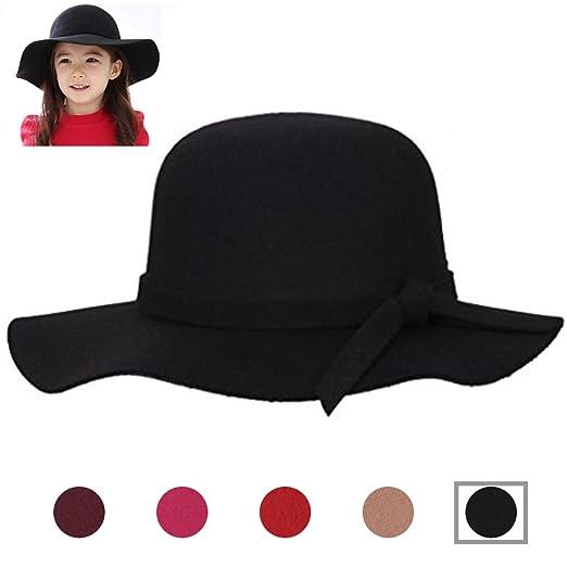 Amazon.com  AStorePlus Cutest Floppy Hats 3068c348b798