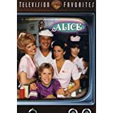 Alice (Television Favorites Compilation) by Warner Home Video
