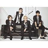 クリアファイル NEWS(集合) 「NEWS LIVE TOUR 2013 NEWS MAKES YOU HAPPY! MAKES THE WORLD HAPPIER!」