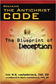 Pdf book fundamentals of the physical environment fourth edition book breaking the antichrist code the blueprint of deception malvernweather Gallery