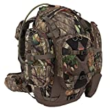 Timber Hawk Killshot Backpack, MBUC
