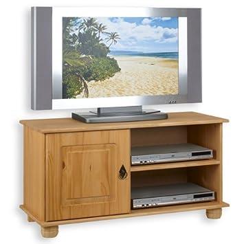 idimex tv mobel lowboard belfort