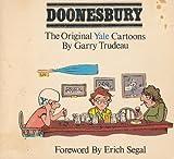 Doonesbury, G. B. Trudeau, 0836205502