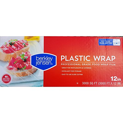 plastic-wrap-3000-sqft-3000-ft-x-12-in