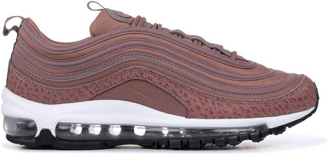 Nike Air Max 97 Lea, Scarpe Running Donna: Amazon.it: Scarpe