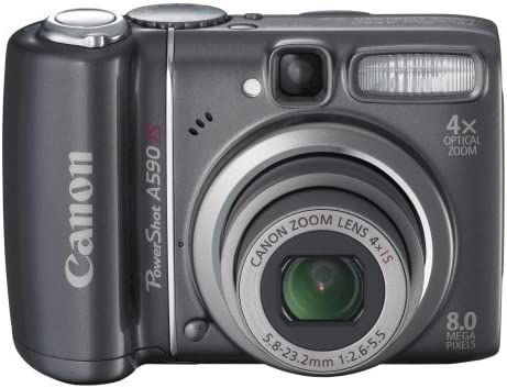 Canon 2462B001 product image 9