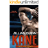 Kane (Face-Off Series Book 2)