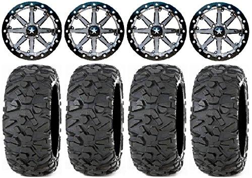 30 inch atv tires - 4