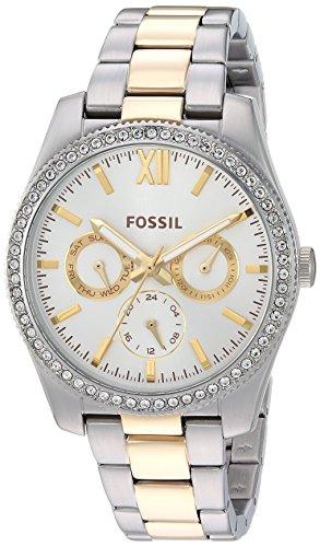 Fossil-Womens-Scarlette-ES4316