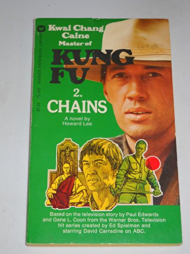 Chains (Kung Fu)