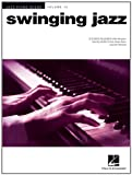 Swinging Jazz, , 1423460200