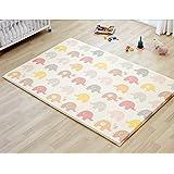 """Parklon Bubble Mat """"Little Elephant"""" (210x140x2.0) by Parklon"""