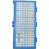 Envirocare Miele HEPA filter/Charcoal