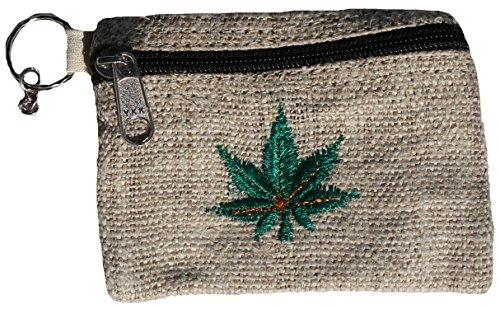 Embroidery Hemp - 5