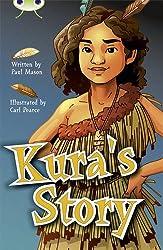 Kura's Story (BUG CLUB)