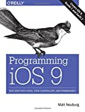 iphone buyback program - Programming iOS 9: Dive Deep into Views, View Controllers, and Frameworks