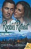 Rockies Retreat